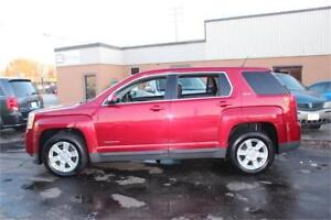 2013 GMC Terrain SLE-1, Get Approved from Home!