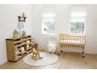 RETAILER, WHOLESALERS AND DISTRIBUTOR OF BABY BRANDS BUSINESS REF 147087