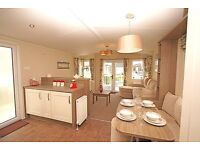 Willerby Cameo For Sale At Southview Leisure Park, Skegness