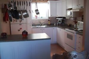 FOR RENT: 3 Bedroom House