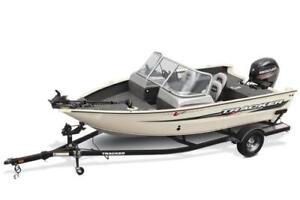 d0341a7fd284 Tracker PGV 165 WT fishing package