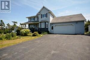 9 Bens Court Brookside, Nova Scotia