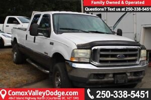 2003 Ford F-350 XLT VALUE PRICED & SAFETY INSPECTION AVAILABL...