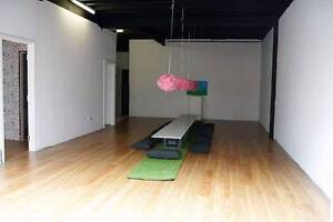 New York Warehouse Vibe / Intimate Parties Bassendean Bassendean Area Preview