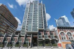 1008 1133 HORNBY STREET Vancouver, British Columbia