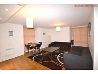 2 bedroom flat in Bazalgette Court, Great West Road, Hammersmith