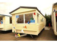 Cheap Caravan for Sale in Skegness Ingoldmells DON'T MISS OUT! Nottingham Birmingham Leeds Yorkshire