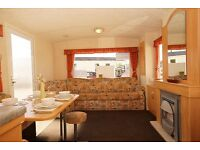 cheap static caravan for sale includes everything in skegness on flagship luxury resort facilities