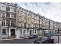 2 bedroom flat in Hogarth Road, London, SW5 (2 bed) (#978365)