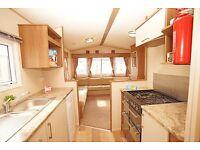 cheap static caravan for sale on luxury flagship resort skegness ingoldmells not butlins