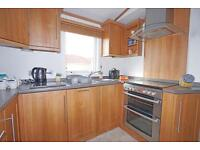 2 Bed Static based on the East coast of England