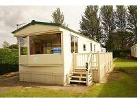 Cheap Static Caravan For Sale in Skegness Not Haven East Coast Anglia Southview Ingoldmells Chapel