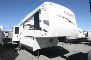 2009 Carriage CAMEO 35SB3 WAS $38,949 NOW $25,949