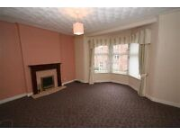 SHAWLANDS - Norham Street - Two Bed. Unfurnished