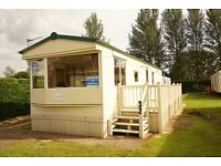 Caravan for Sale in Skegness, Ingoldmells, Leeds, York, Nottingham, Sheffield, Birmingham