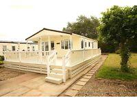 Lodge Twin Unit for sale Southview Leisure Park Skegness Ingoldmells Chapel Sutton 2 bedroom