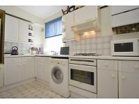 SPACIOUS TWO DOUBLE bedroom flat - SunnyHill Road - Streatham - SW16