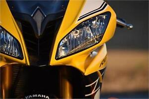 YAMAHA LAVAL : YZF-R6, R6, NEUF, ( TAUX SPECIAL : 4.99% )