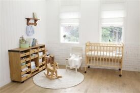 MATERNITY AND NURSERY ACCESSORY BUY, SELL, SWAP WEBSITE BUSINESS REF 146051
