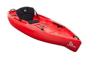 Ascend D10T Sit-On Kayak