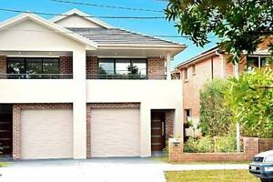 Beautiful Master bedroom for rent Maroubra Eastern Suburbs Preview