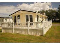 Bargin Lodge for Sale, Skegness, Ingoldmells, 5* Flagship Park