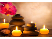 Thai Serene Massage
