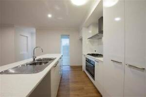 $500 PER WEEK: BRAND NEW HOME JUST MINUTES INTO FREMANTLE Beaconsfield Fremantle Area Preview