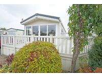 Static caravan for sale Skegness Southview East Coast Anglia Not Haven Seaside Lincolnshire