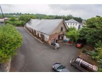 SUBSTANTIAL FREEHOLD PROPERTY Ref 145330
