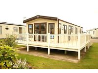 🌟🌟 NOT SO CHEAP STATIC CARAVAN FOR SALE AT SOUTHVIEW HOLIDAY PARK IN SKEGNESS, LINCOLNSHIRE, 🌟🌟