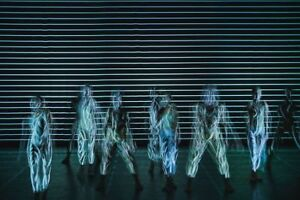National Ballet Of Canada: Frame by Frame Tickets For Sale