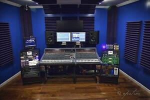 Neve-Mixer-Console-SOLD-SELLING-BRAND-NEW-STUDIO-GEAR-ASK-4-LIST