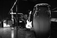 Sonorisation et éclairages pour musicien et artiste City of Montréal Greater Montréal Preview