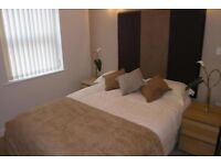 Flat for summer rent near University of Leeds