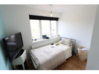 AL10, HATFIELD ROOM TO LET. SINGLE PERSON Only!! *INC BILLS. IDEAL 4 TRAIN, ASDA & UNI. AVAIL NOW
