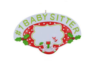 Wholesale Personalized Christmas Ornaments Supplier in Canada Kawartha Lakes Peterborough Area image 10