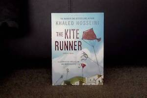 The Kite Runner Southport Gold Coast City Preview