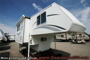 2006 General Coach Citation Supreme Camper 860TC - www.guarantee
