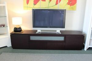 TV Unit Brand New Joondalup Joondalup Area Preview