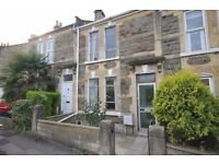 **PIPER PROPERTY DO NOT CHARGE TENANTS FEES**. Double room available in House Share