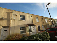 *NO AGENCY FEES TO TENANTS* Two bedroom cottage located in Kingswood