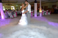 BEST PRICE  PROVIBES WEDDING DJ AT YOUR PARTY TO BE THE PARTY !!