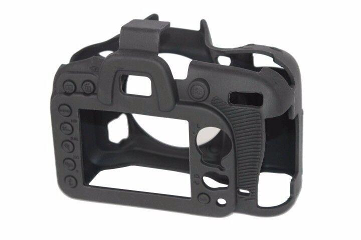 EasyCover-Pro-Silicone-Camera+Body+Protection-+NIKON+D7100%2FD7200
