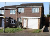 3 bedroom house in Fleming Close, Waltham Cross, EN7