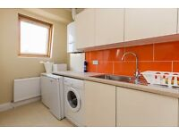 Great One Bedroom Flat in Notting Hill – A Must See