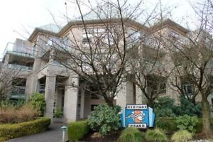 2 Bedroom Port Moody Condo For Sale