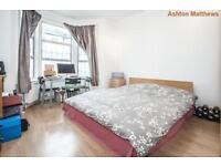 1 bedroom flat in Dawes Road, Fulham