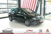 Seat Altea 1.2 TSI 4You GRA SHZ Klima PDC