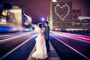 Wedding Photography & Video Best Deals! Look no further! <<<<<<<